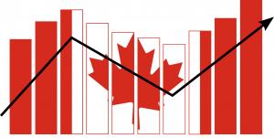 Update: Statistics Canada Data at UBC Okanagan